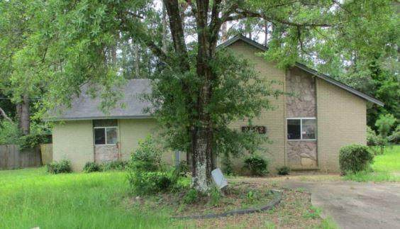 2652 Whispering Pines Drive - Photo 1