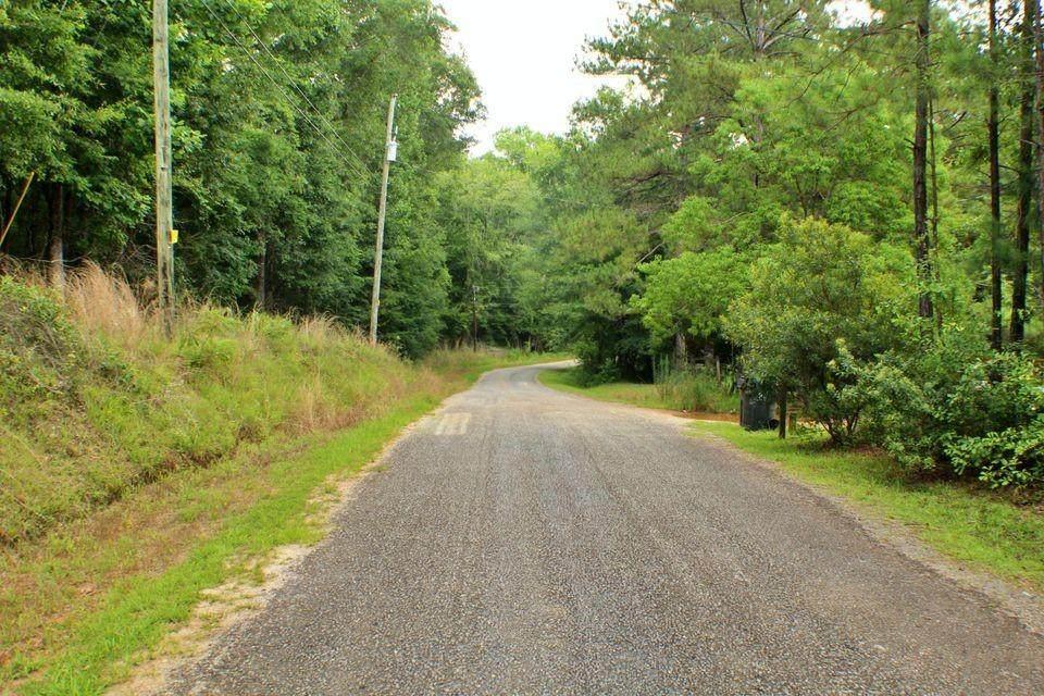 LOT Lakeview Drive - Photo 1