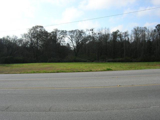3303 Pepperell Parkway, OPELIKA, AL 36801 (MLS #96330) :: The Brady Blackmon Team