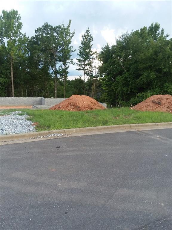 454 Monticello Drive, AUBURN, AL 36830 (MLS #141561) :: Ludlum Real Estate