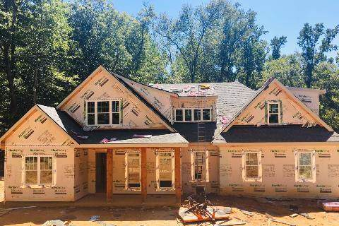 1357 Tal Heim Street, AUBURN, AL 36832 (MLS #142213) :: Crawford/Willis Group