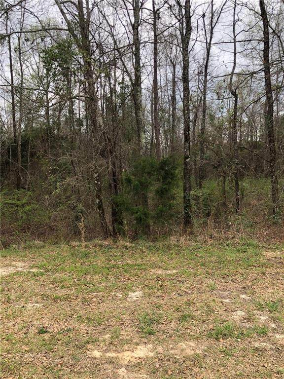 4183 Wimberly Road, AUBURN, AL 36830 (MLS #150691) :: The Mitchell Team