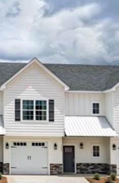 1412 Gatewood Place, AUBURN, AL 36380 (MLS #145237) :: Kim Mixon Real Estate