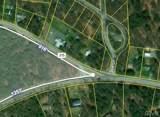 1023 Route 940 - Photo 1