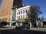 535 Hamilton Street - Photo 1