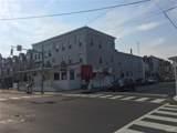 901 Tilghman Street - Photo 1