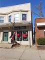 415 Delaware Avenue - Photo 1