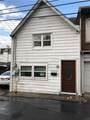 1335 Emmett Street - Photo 1