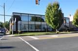 701 Broad Street - Photo 1