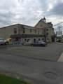 2250 Butler Street - Photo 1