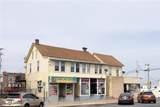 801 Saint John Street - Photo 1