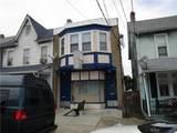 129 Susquehanna Street - Photo 1