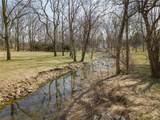 2505 Black River Road - Photo 5