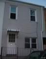 453 Liberty Street - Photo 1
