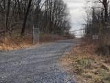 97 Ridge Road - Photo 1