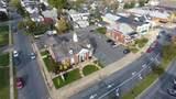 1733 Washington Boulevard - Photo 1