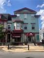 73 Broad Street - Photo 1