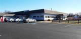 1151 Pocono Boulevard - Photo 1