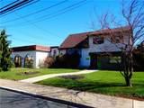 2541 Mickley Avenue - Photo 1