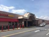3300 Lehigh Street - Photo 2