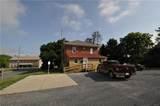 7 Kemp Road - Photo 1