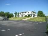 4400 Cedarbrook Road - Photo 1