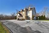 4295 Tilghman Street - Photo 3