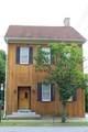 528 Linden Street - Photo 1
