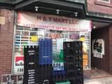 111-113 8Th Street - Photo 11