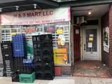 111-113 8Th Street - Photo 10