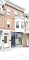 1323 Turner Street - Photo 1