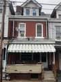 523 Fulton Street - Photo 1
