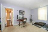 1202 Trexlertown Road - Photo 25