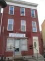 138 7th Street - Photo 1