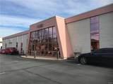 1125 Cedar Crest Boulevard - Photo 1
