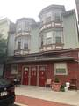 678 Northampton Street - Photo 1