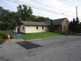 4551 Crackersport Road - Photo 1