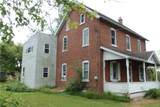1153 Forty Foot Road - Photo 1