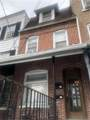 392 Tilghman Street - Photo 1
