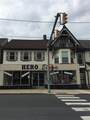 520 Main Street - Photo 1