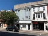 117 Broad Street - Photo 1