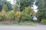 990 West End Boulevard - Photo 28
