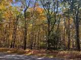 127 Broad Mountain View Drive - Photo 1