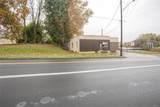 920 Pembroke Road - Photo 1