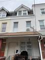 819-1/2 Greenleaf Street - Photo 1