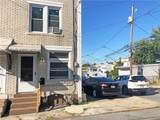 1615 Page Street - Photo 1