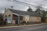 710 Line Street - Photo 1