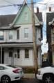 1317 Washington Street - Photo 1