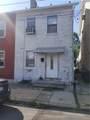 226 Peach Street - Photo 1
