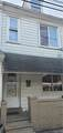 124 Penn Street - Photo 1